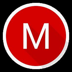 MegaSync.png