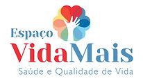Espaço_Vida_Mais_logo_ALTA.jpg