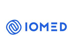 IOMED, acelerando la investigación clínica mediante la transformación digital.