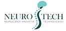 logo neurostech.png