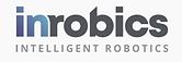 logo INROBICS.PNG