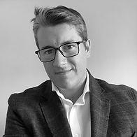 mariano barbero CEO dinamiza perfil linkedin