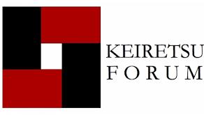 Hoy os presentamos a.... Keiretsu Forum