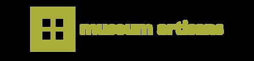 museumartisans logo-01.png