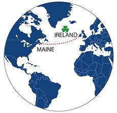 Map 2-01.jpg