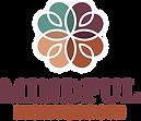Mindful Montessori Logo_color.png