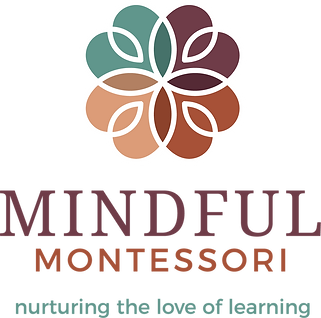 Mindful Montessori Logo_Tagline.png