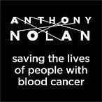 Anthony-Nolan.jpg