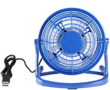USB 5V Mini Fan