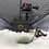 Thumbnail: Ultimate Ice Fishing Package ∞
