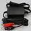 Thumbnail: Lithium (LifePO4) 12v 12ah Battery - Retail
