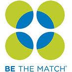 Be-the-match.jpg