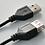 Thumbnail: USB 5V Mini Fan