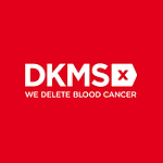 DKMS.png