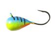 Sunfish Tiger Tungsten Jig (4mm)