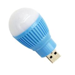 USB Mini Bulb