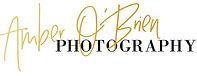 ambero'brienphotography.jpg