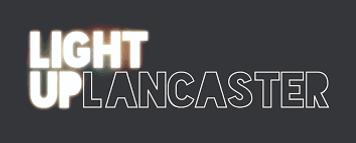 light up lancaster.png