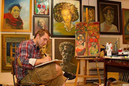 scott gallery.jpg