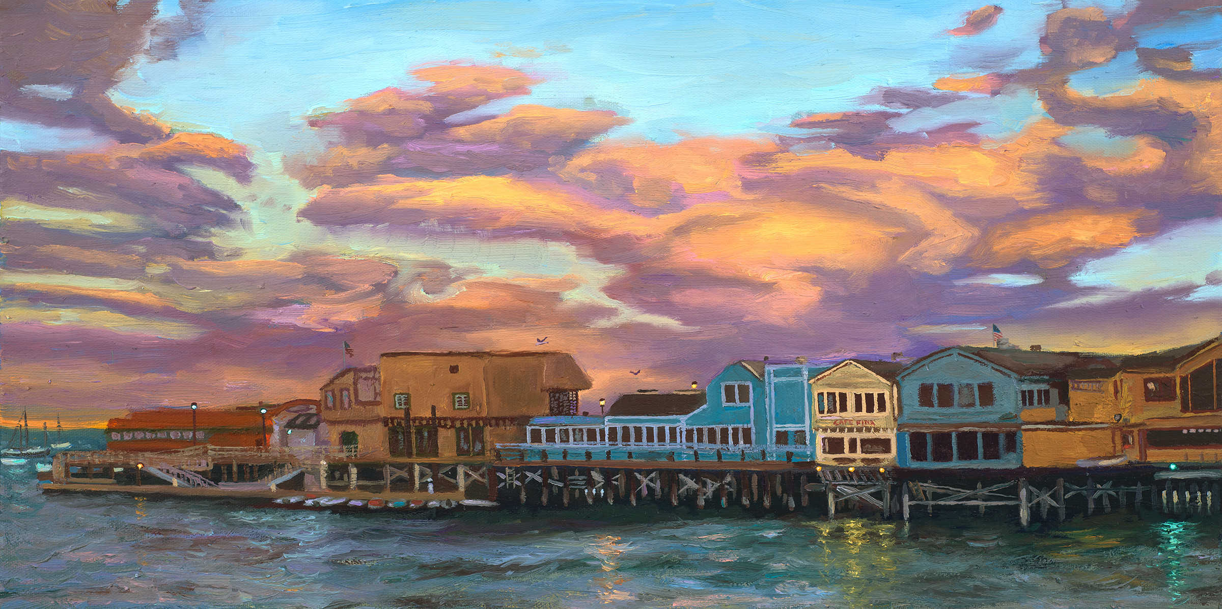 Scott Jacobs | United States | Scott Jacobs Gallery