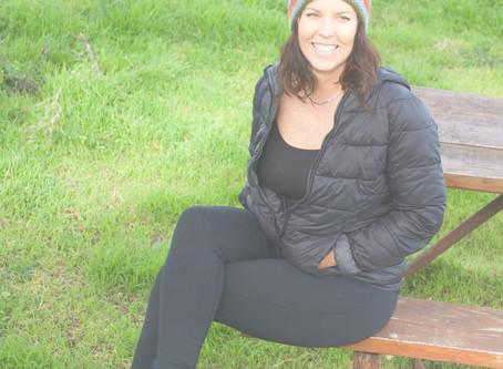 Meet the Blogger: Jody Mink Elliott