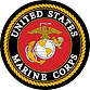 Kelly Grace Swift Marine Corp.png