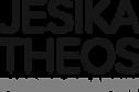 JesikaTheosPhotography_Logo3.png