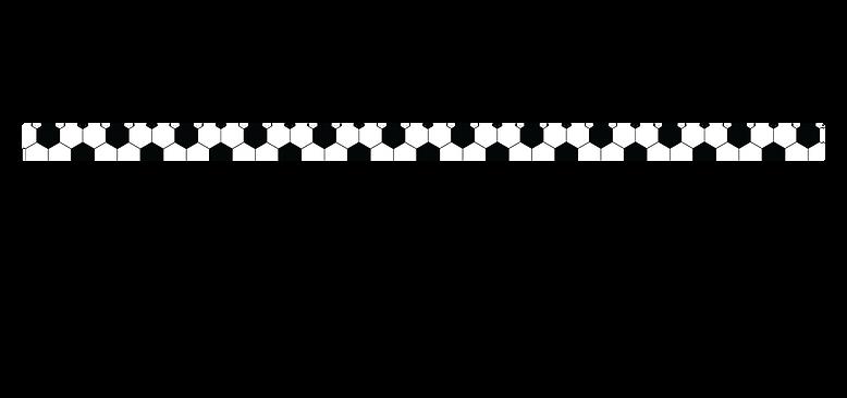 SOCCER LINE-01.png