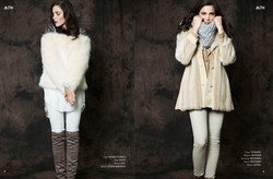First Frost // Mith Magazine