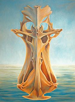 Sail Cat Crucifix.jpg
