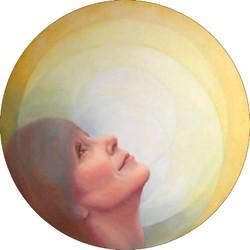 Essence Luminescence Self Portrait copy.jpg