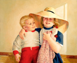 Tally & Duncan.jpg
