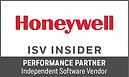 PPP-Badge_Insider_Independent-Software-V