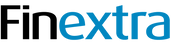 logo-finextra.png