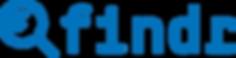 findr-logo.png