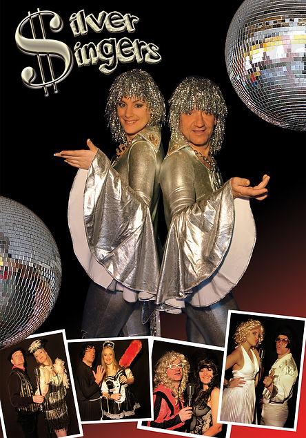 silver singers.jpg