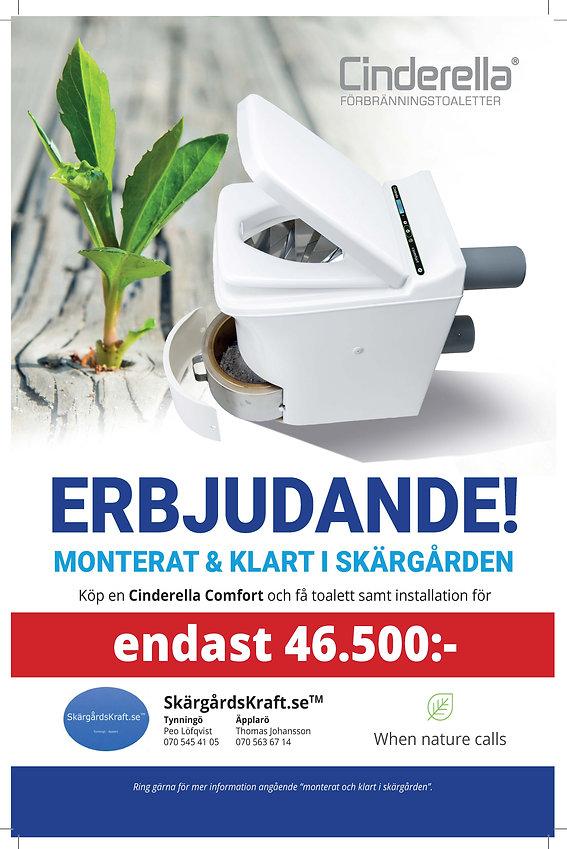 Kampanj SkärgårdsKraft.jpg