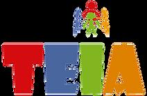 TEIA Terapia Comunitária Integrativa