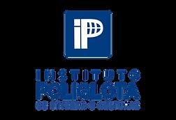 Instituto Poliglota