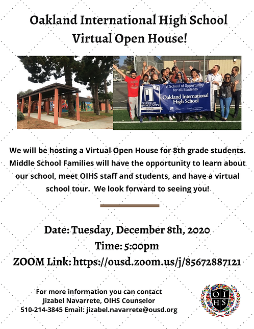 OIHS Open House-1.png