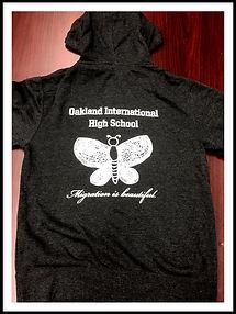 OIHS Sweatshirt.jpg