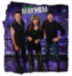 AM Promo Pic 2 B 8 x 10 PNG.png