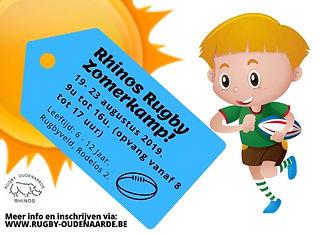 Flyer zomerkamp rugby.jpg