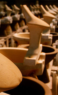 Keramika Mladenovac