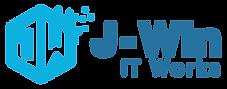 J-win_logo C ver2.png