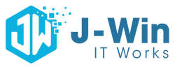 J-win_logo C ver2_edited.png