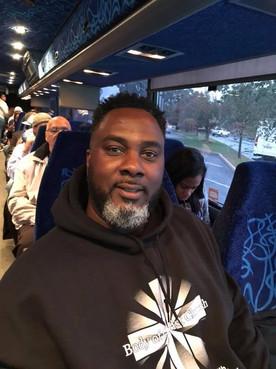 Pastor on a bus.jpg