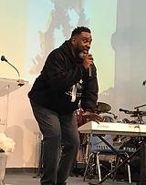 Pastor_Lisa 1 crop.jpg