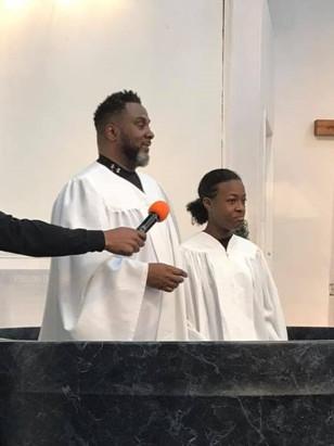 Baptism_edited.jpg