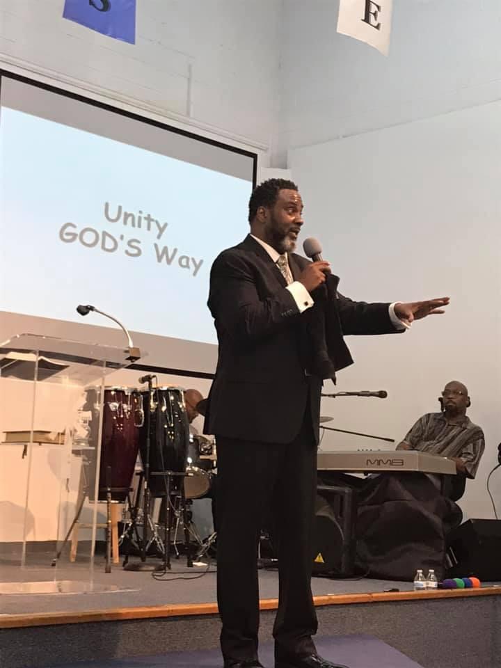 Pastor bio 6.jpg